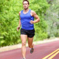 Sportliche Aktivität und Körpergewicht: Effekte erst ab einer wöchentlichen Mindestdauer