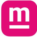Logo Medi App