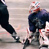 Überblick über die Ausprägung motorischer Fähigkeiten bei Elite-Rollhockeyspielerinnen