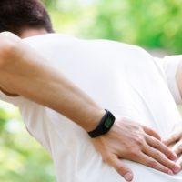 Rheumapatienten: Herz-Kreislauf-Risiko durch Alltagsbewegung senken
