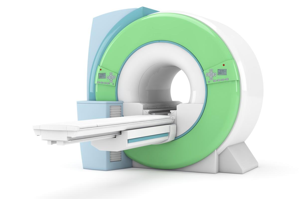 Schädel-Hirn-Traumen bei Kindern: auf CT und MRT verzichten