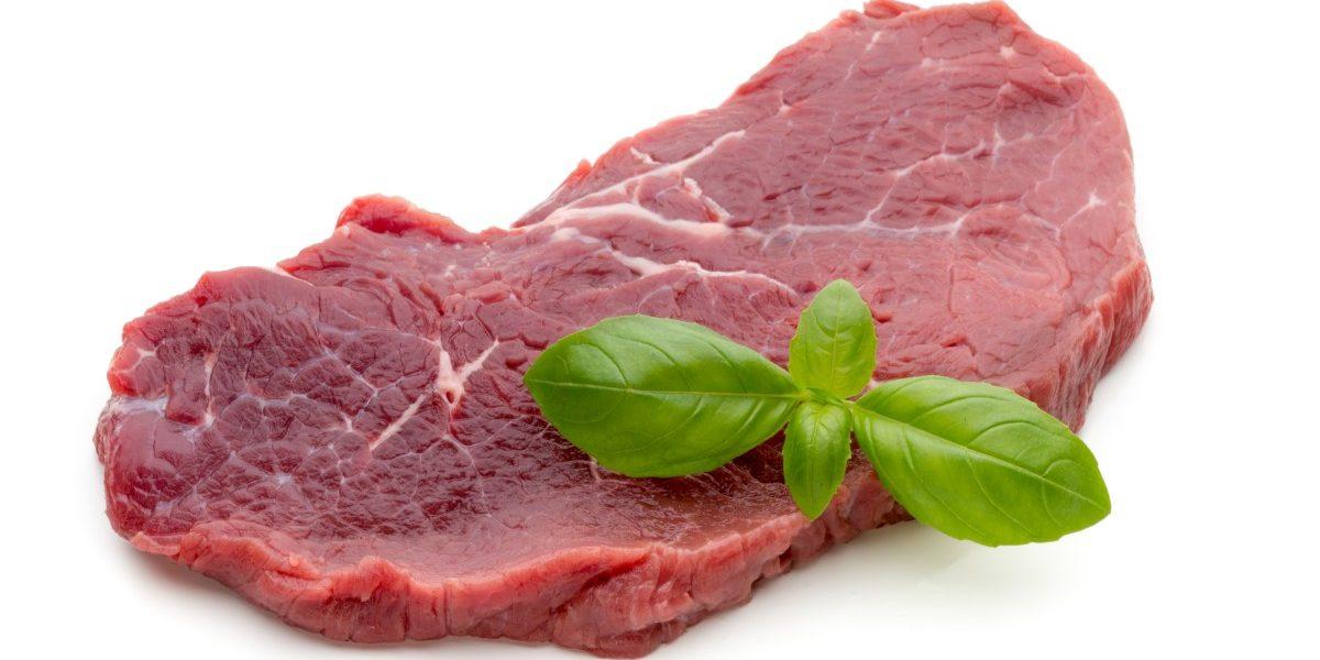 Pro Protein – Proteine und ihre Bedeutung in der Ernährung