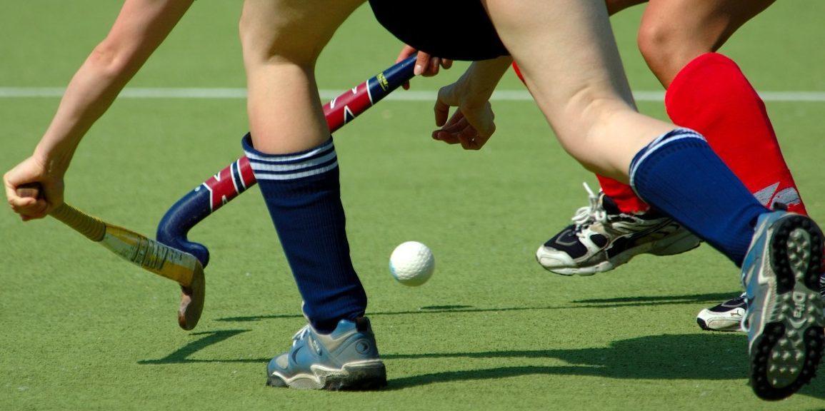 """DGSP Interest Group """"Leistungssport"""": Die Kunst, ganz diverse Sportarten zu vernetzen"""