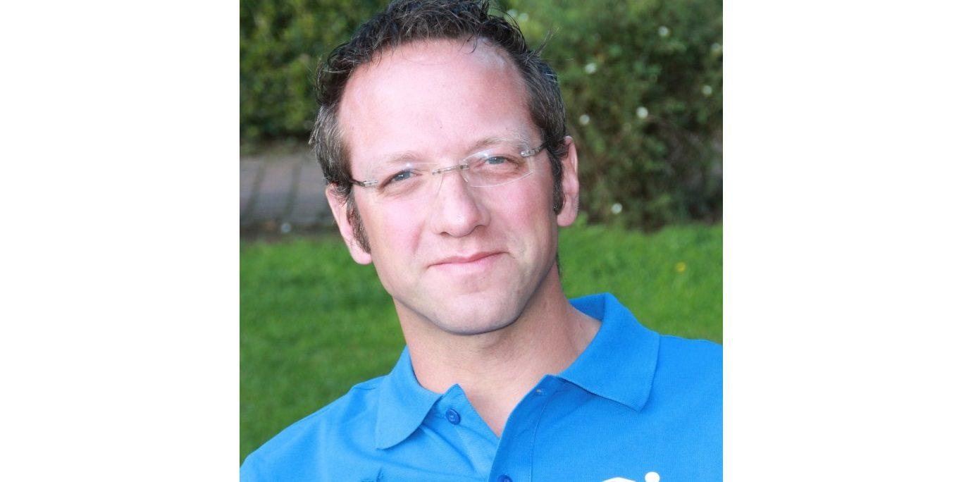 3 Fragen an Prof. Dr. Dr. Claus Reinsberger