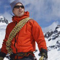 Apps auf Ski- und Schneeschuhtouren –  ist das smart?