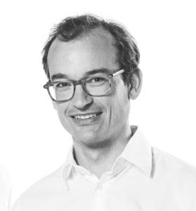 Philip Kasten