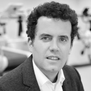 Prof. Dr. Roman Laszlo