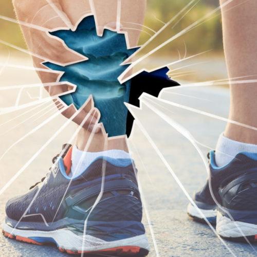 Sportverletzungen – Pech oder prognostizierbar?