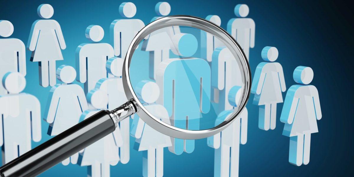 Stellenausschreibung: Wissenschaftliche(r) Mitarbeiterin / Mitarbeiter für das Muskellabor (w/m/d)