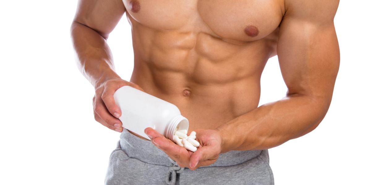 Doping und die vielfältigen Wirkungen auf das Herz-Kreislaufsystem