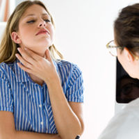 Patienten verschweigen Ärzten häufig wichtige Informationen