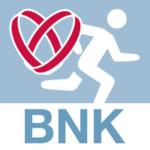 CardioCoach - Die beste App für Herzpatienten