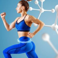 Bewegung und Stoffwechselgesundheit