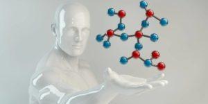Sportmedizin, Molekularwissenschaft