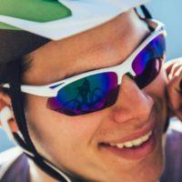 Sonnenbrillen: Das Auge im Blick