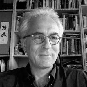 Prof. Dr. Wolfgang Schöllhorn, Institut für Sportwissenschaft der Universität Mainz