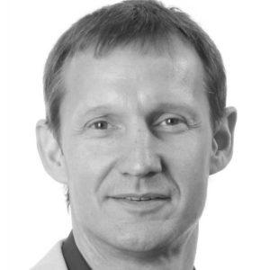 Univ.-Prof. Dr. Jens Kleinert, Psychologisches Institut der Deutschen Sporthochschule Köln