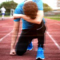 Schmerzen im Leistungssport: Biopsychosoziale  Behandlungskonzepte