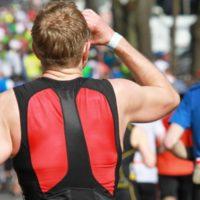 Marathon: Welchen Einfluss hat Ernährung auf die Leistung?