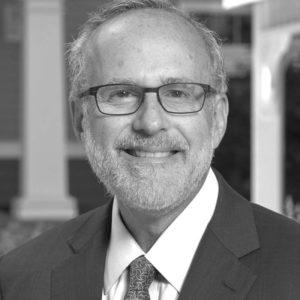 Prof. Dr. Robert Stern, Boston University