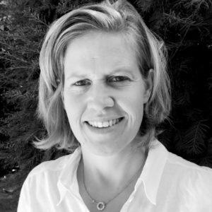Dr. Nicole Vennemann, Sportwissenschaftlerin und Fachärztin für Orthopädie und Unfallchirurgie