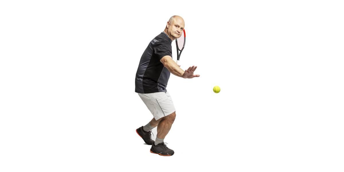 Sport steigert die Lebenserwartung – auch bei spätem Trainingseinstieg