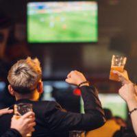 Herzinfarkte: Feiertage riskanter als Sportevents