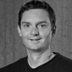 Prof. Dr. Billy Sperlich, Arbeitsgruppe für integrative und experimentelle Trainingswissenschaft, Julius-Maximilians- Universität Würzburg