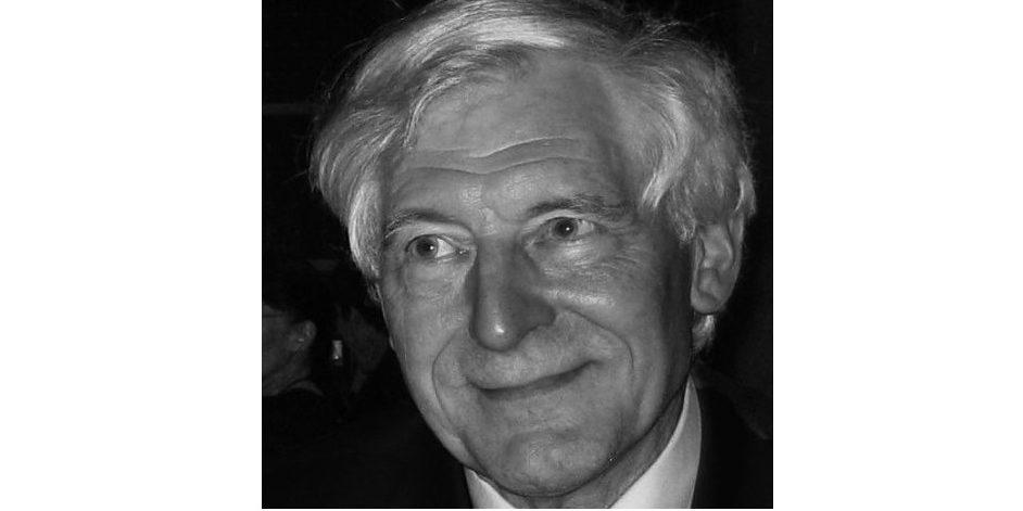 1. Vorsitzender Prof. Dieter Böning: Eine Ära der deutschen Sportmedizin