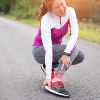 Achillessehnenruptur – besser operativ oder konservativ behandeln?