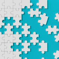 Aktueller Erkenntnisstand und zukünftige Herausforderungen in der Sportimmunologie