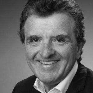 Prof. Dr. Dr. Winfried Banzer Goethe-Universität Frankfurt, Arbeitsbereich Präventiv- und Sportmedizin