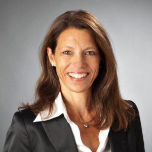 Prof. Dr. Daniela Schultz-Lampel, Fachärztin für Urologie und Direktorin des Kontinenzzentrums am Schwarzwald-Baar Klinikum