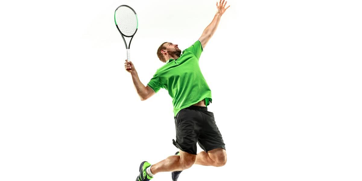 Nicht jeder Sport schützt gleich gut vor Herz-Kreislauf-Erkrankungen