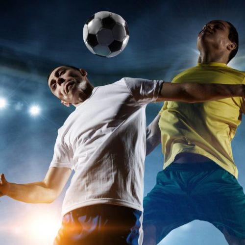 Profifußballer leben länger, haben aber ein höheres Demenzrisiko