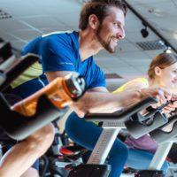Fitness meets Science – von der Zanderei bis zur Fitnesswissenschaft