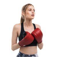 Neue Erkenntnisse zu Brustverletzungen bei Sportlerinnen