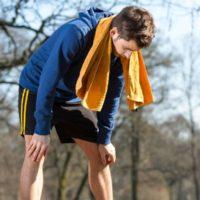 Aktuelle Überlegungen und Hinweise zum psychometrischen Trainingsmonitoring von Erholungs-Beanspruchungs-Zuständen