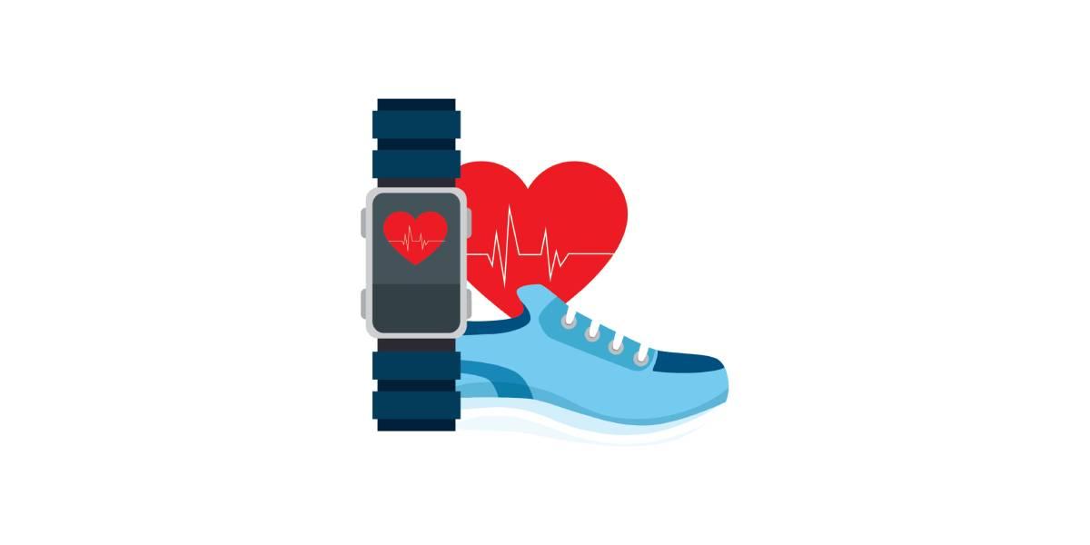 Herzfrequenz: ein ungenügender Indikator im Intervalltraining?