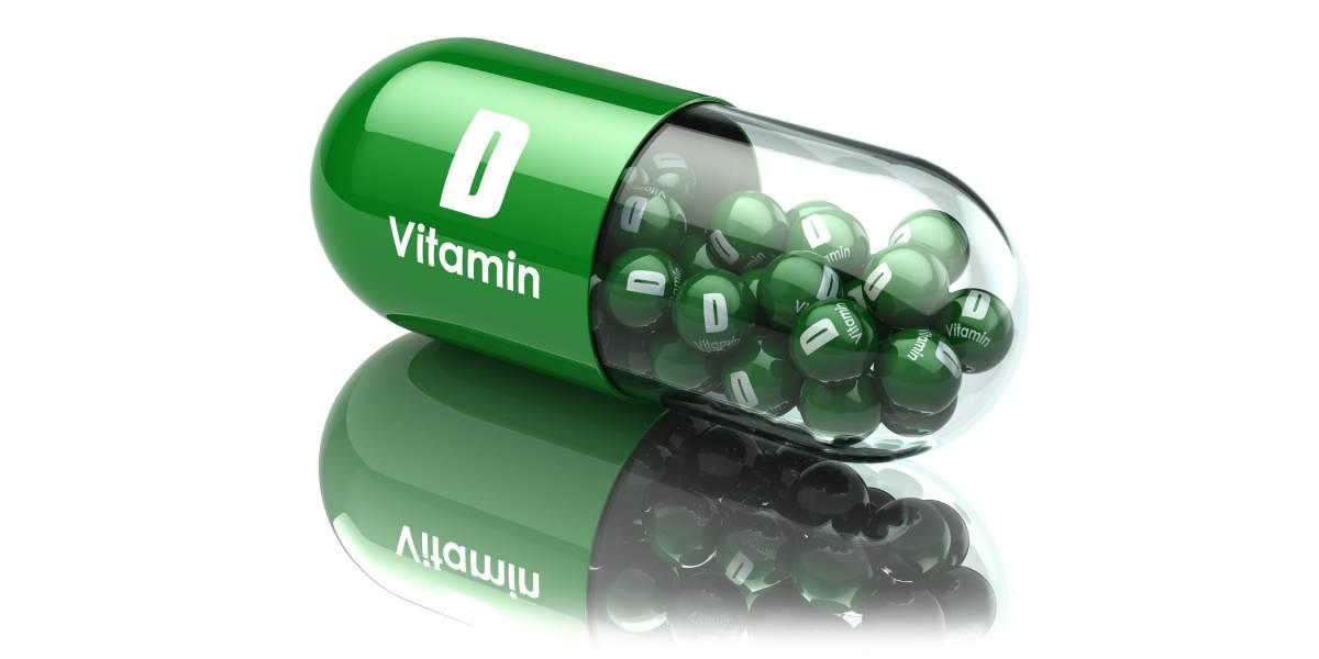 Vitamin D und Leistungssport: Perspektiven und Fallstricke