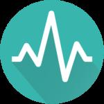 doctorsgate App