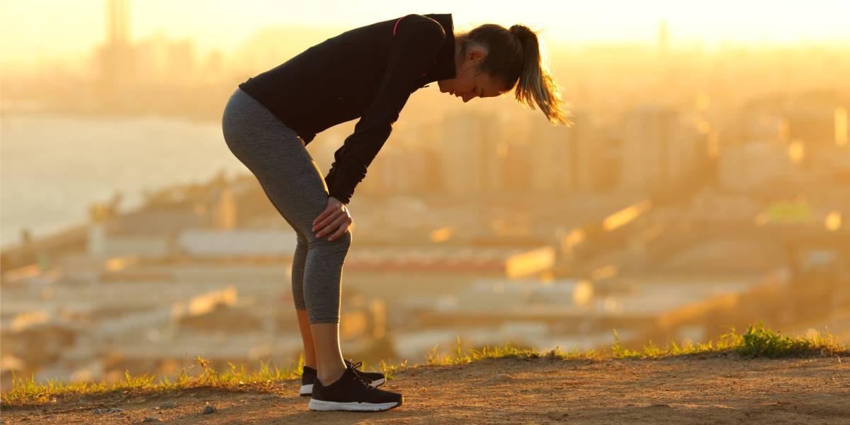 """Bewusstsein über und Kenntnisse bei der Behandlung der """"Female Athlete Triad"""" und des relativen Energiedefizits im Sport"""