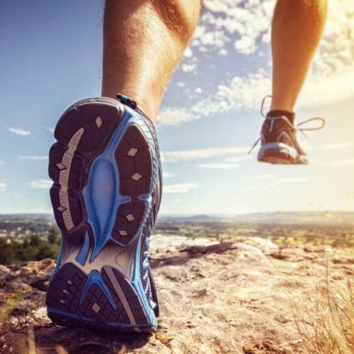 Biomechanik des Laufens – Implikationen für laufbedingte Verletzungen und zukünftige Forschungsfelder