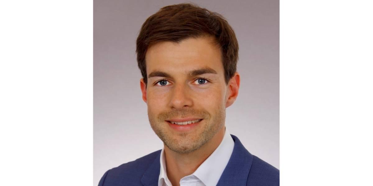 Karsten Hollander übernimmt Professur an der MSH Medical School Hamburg