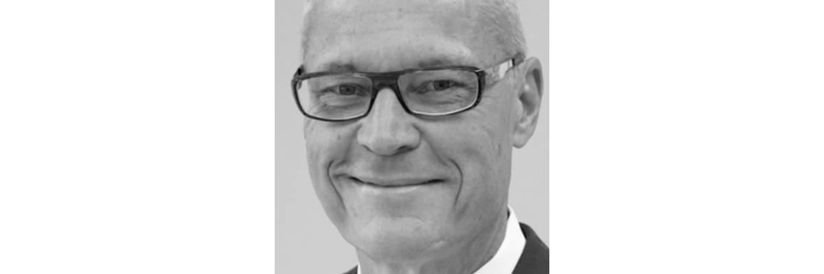DGSP trauert um Prof. Dr. Birnesser