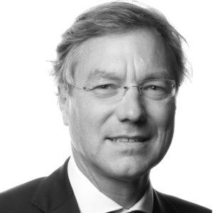 Prof. Dr. Thorsten Lewalter