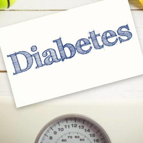 Mit Bewegung gegen Typ-2-Diabetes-mellitus – Biomedizinische Forschung und Sporttherapie 2.0