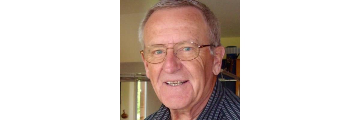 Nachruf: Prof. Dr. Hans Howald (*16.06.1936 /  †15.05.2020)