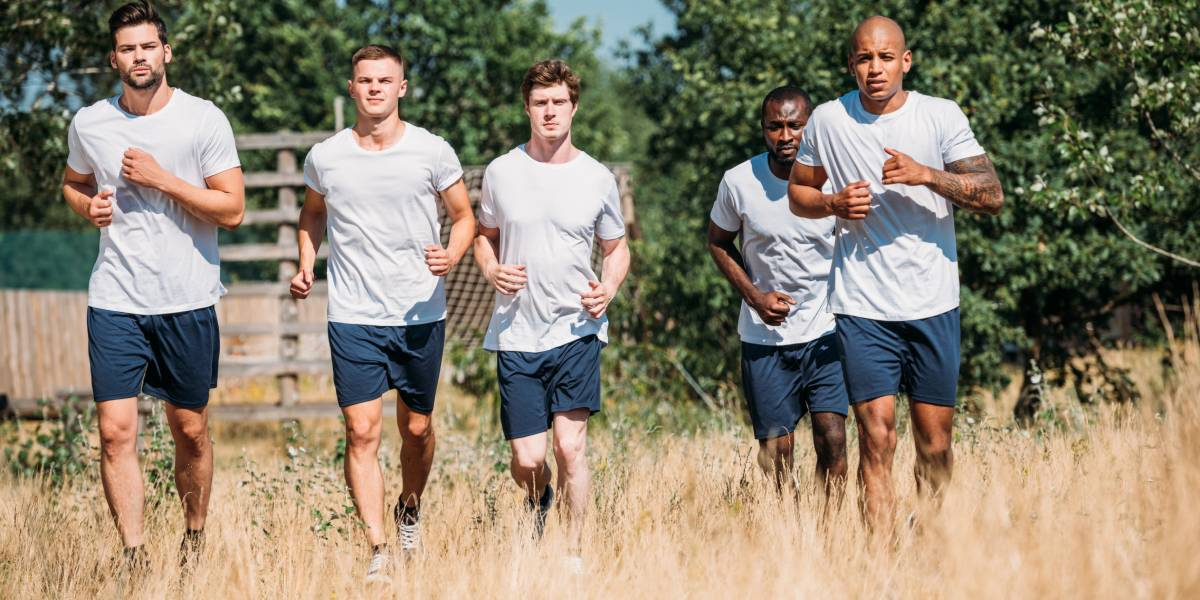 Sport und Kardioprotektion – nicht jeder profitiert