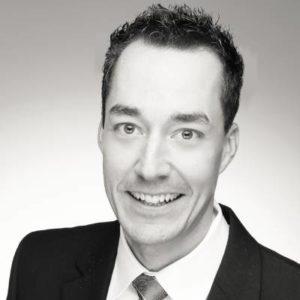 Prof. (FH) Dr. Christian Brinkmann, Düsseldorf/Köln
